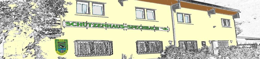 Sport-Schützen-Verein Spechbach e.V.